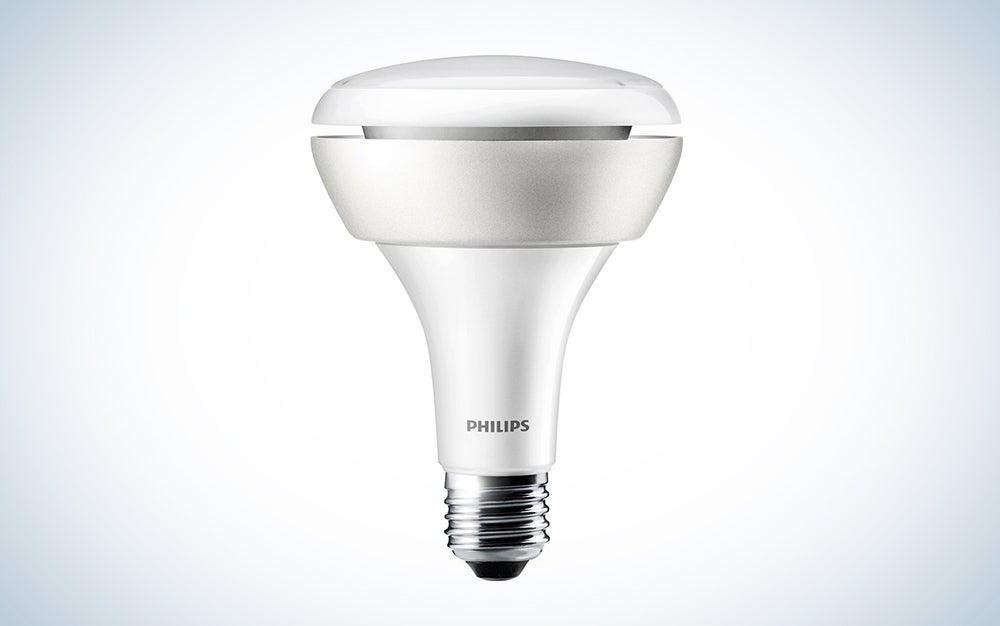 Philips Hue 65W LED Light Bulb