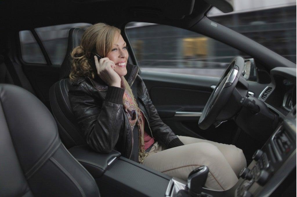 httpswww.popsci.comsitespopsci.comfilesimages201510volvo-drive-me-autonomous-car-pilot-project-in-gothenburg-sweden_100465404_l.jpg