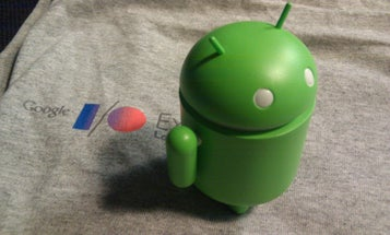 Google I/O 2016 Could Bring Android VR And An Amazon Echo Competitor