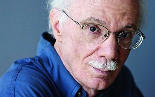 PopSci Recommends: Steven Millhauser, Short Fiction's Greatest Historical Futurist