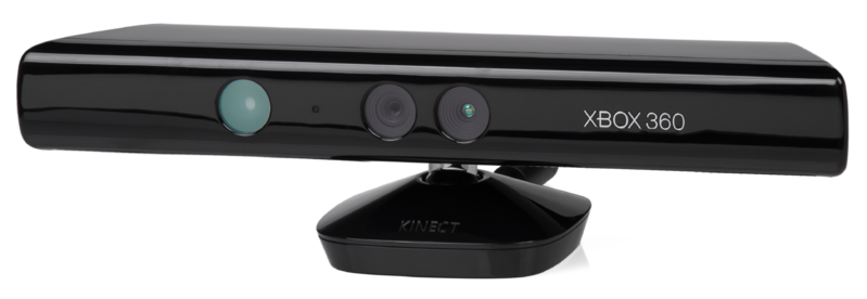 Your Kinect Will Count The Number Of People In The Room  So It Can Charge You A Per-Person Rate