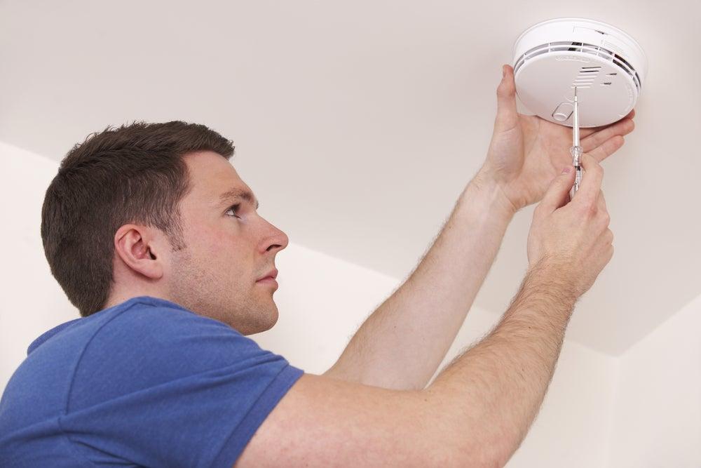 How to prevent carbon monoxide poisoning, winter's odorless killer