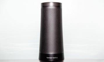 The curious case of the Cortana speaker: Harmon Kardon Invoke review
