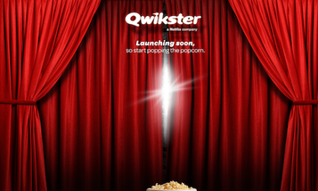Netflix Abandons Qwikster; DVDs Will Stay at Netflix