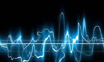 Raytheon Wants To Give Military Pilots Superhuman Hearing
