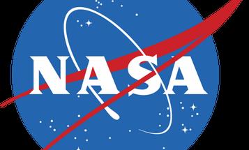 Put That On My NASA Account