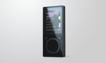 Radio Reinvented