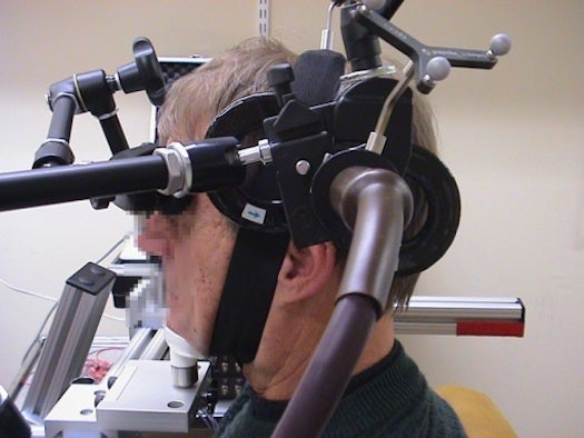 Electrical Brain Stimulation Can Help You Learn Math