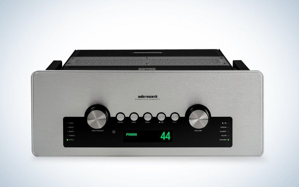 """""""Audio"""