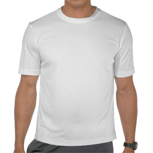 Men: Wearing A T-Shirt With The Letter T On It Makes You More Attractive