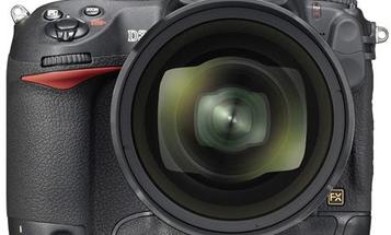 Nikon D3s Details Emerge
