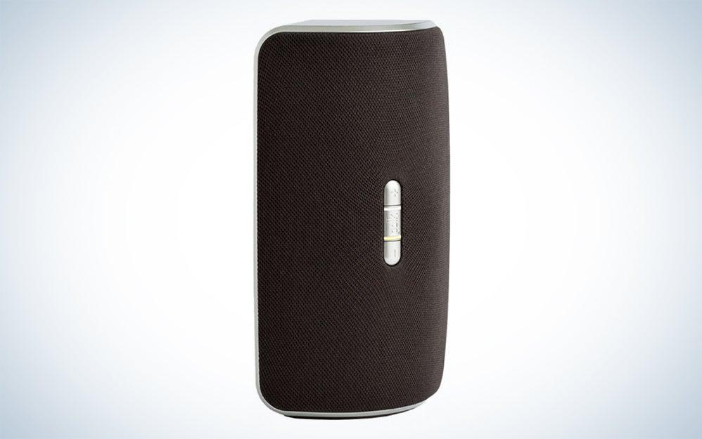 Polk Omni S2 speaker