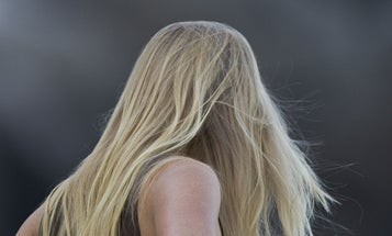 New DNA Analysis Reveals Suspects' Natural Hair Color