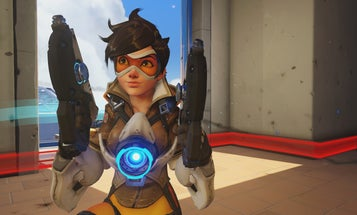 You'll Soon Be Able To Stream All Blizzard Games On Facebook Live