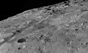 These Are The Best Photos Of Ceres We've Ever Seen