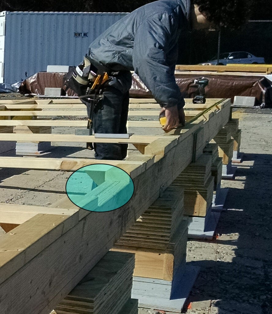 """Building"