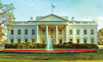 Presidential Power