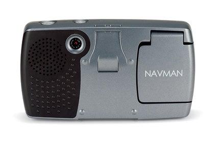 """""""Navman"""