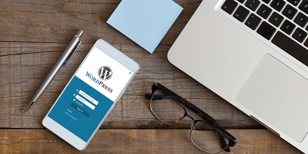 Pay what you want for $4,000-worth of WordPress plugins