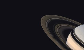 Solving Saturn's Mysteries