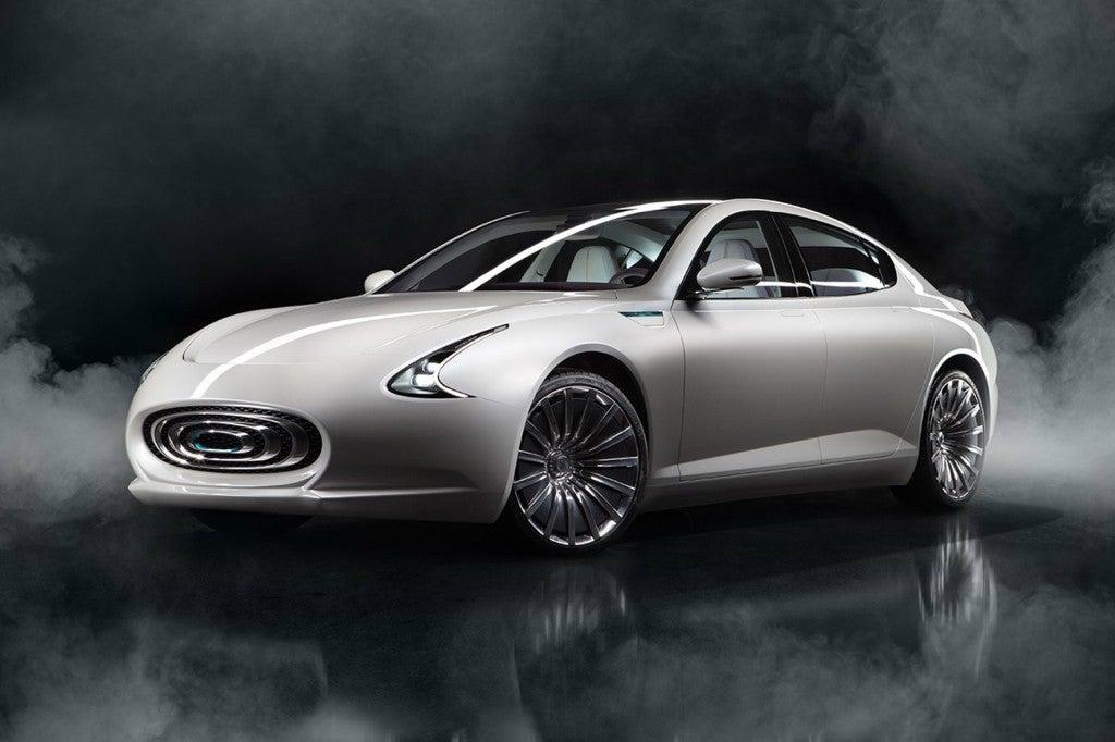 httpswww.popsci.comsitespopsci.comfilesimages201509thunder-power-sedan-concept-2015-frankfurt-auto-show_100528476_l.jpg