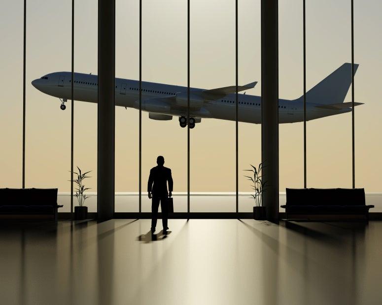 """""""Flight"""