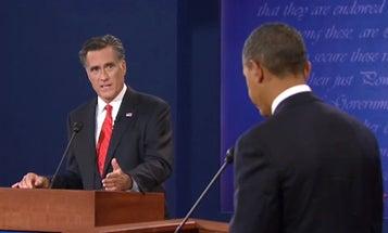 PopSci Q&A: How Much Do Presidential Debates Matter?