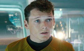 Family of Star Trek Actor Files Lawsuit Against Fiat Chrysler