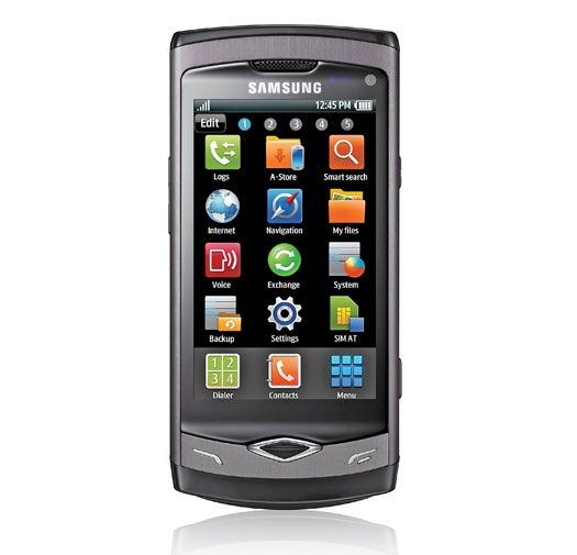 Tech Trend: Movie Phones