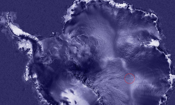 Russians Will Be First To Explore Untouched Antarctic Lake Vostok, In Hunt For Weird Life Forms