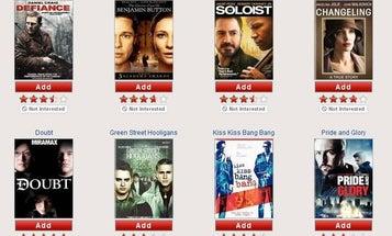 Netflix Awards $1 Million Prize For Improved Recommendations Engine