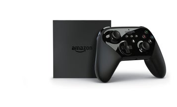 Here Are All Of The New Products Amazon Launched Today