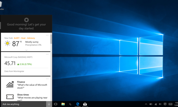 I Used Windows 10 And Survived, And You Can Too