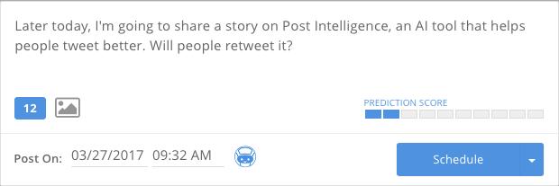 """Screenshot"