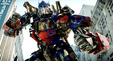"""""""optimus"""