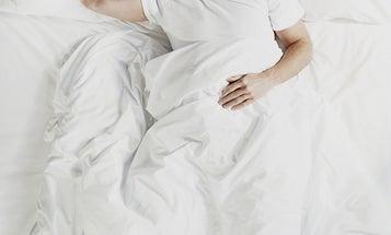 FYI: Can Humans Hibernate?