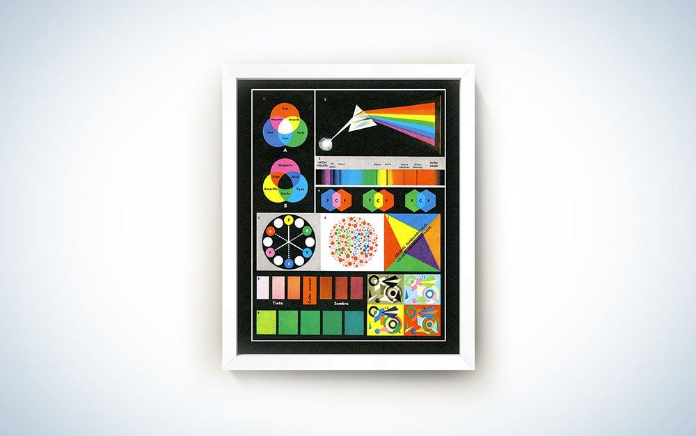 """""""Color"""