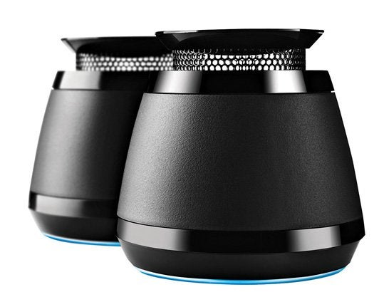 The Goods: May 2011's Hottest Gadgets