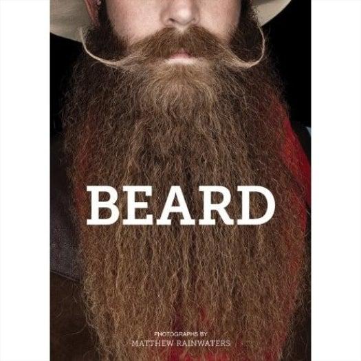 """Beard,"