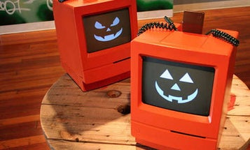 Heads Up: PopSci/Instructables Halloween Contest Approacheth