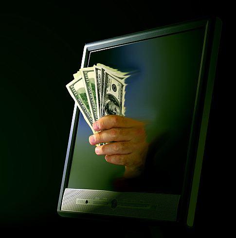 Make Quick Money on the Web