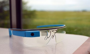 What We Should Talk About When We Talk About Wearable Tech