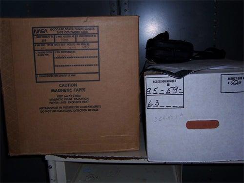 """boxes"