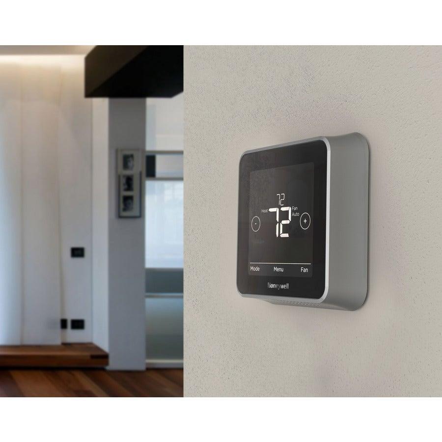 Honeywell T5 Smart Thermostat
