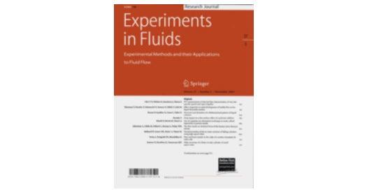 """""""Experiments"""