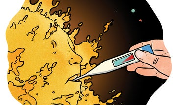 Ask Anything: What's The Hottest Temperature Possible?