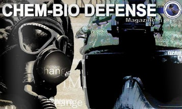 What Are The Real Risks of Bioweapons Research?