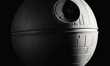Last Week in Tech: Look at all the 'Star Wars' toys