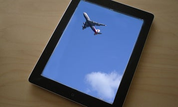 Possibility of iPads In Cockpits Sparks Fierce Debate Among Pilots