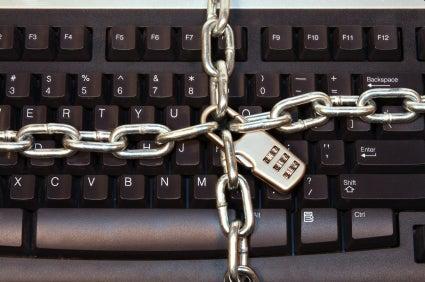 An Uncrackable Lock
